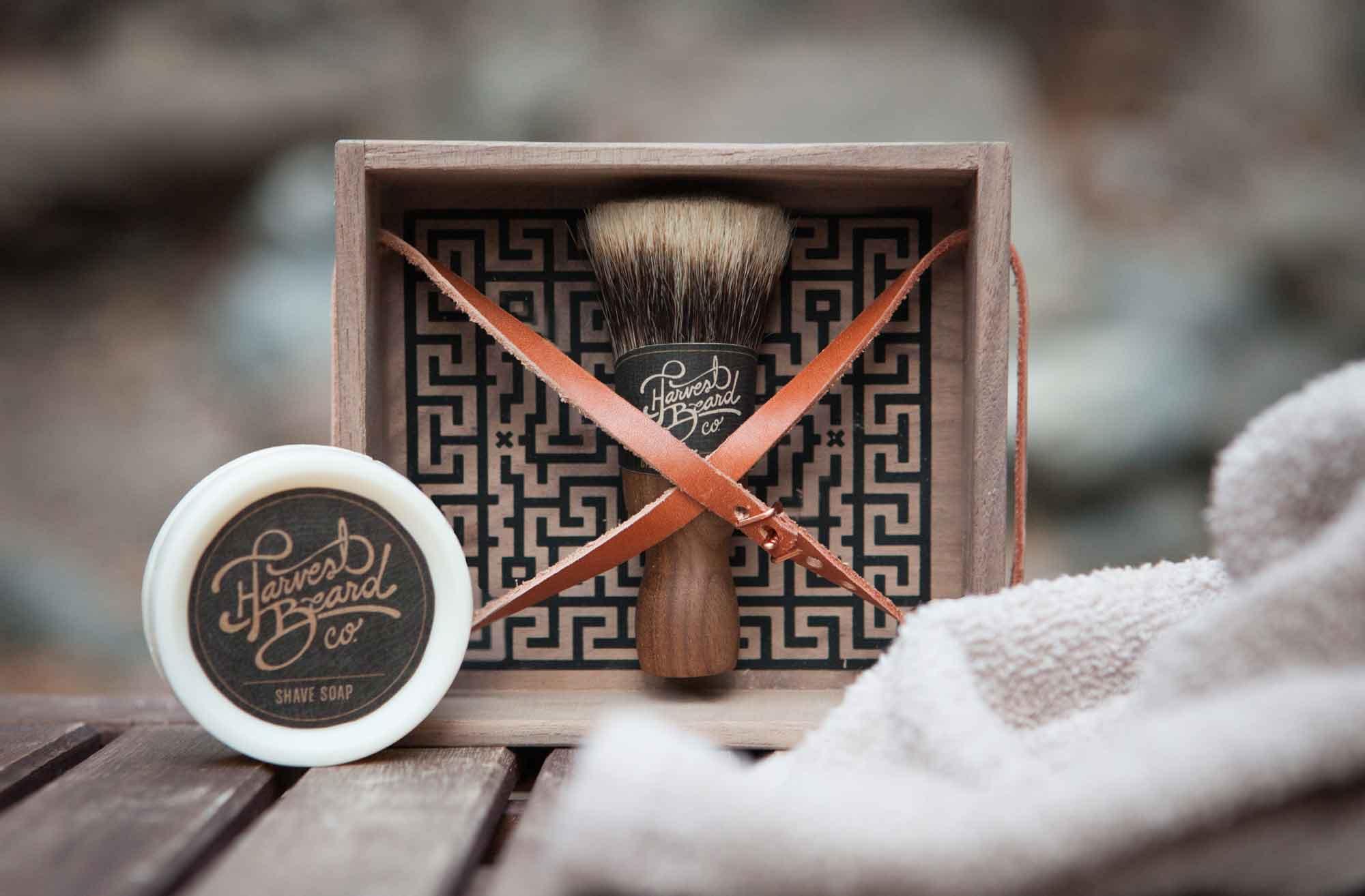 Smithandcox_Site_Bigs_Harvestbeard_shavingbrush_kit_01