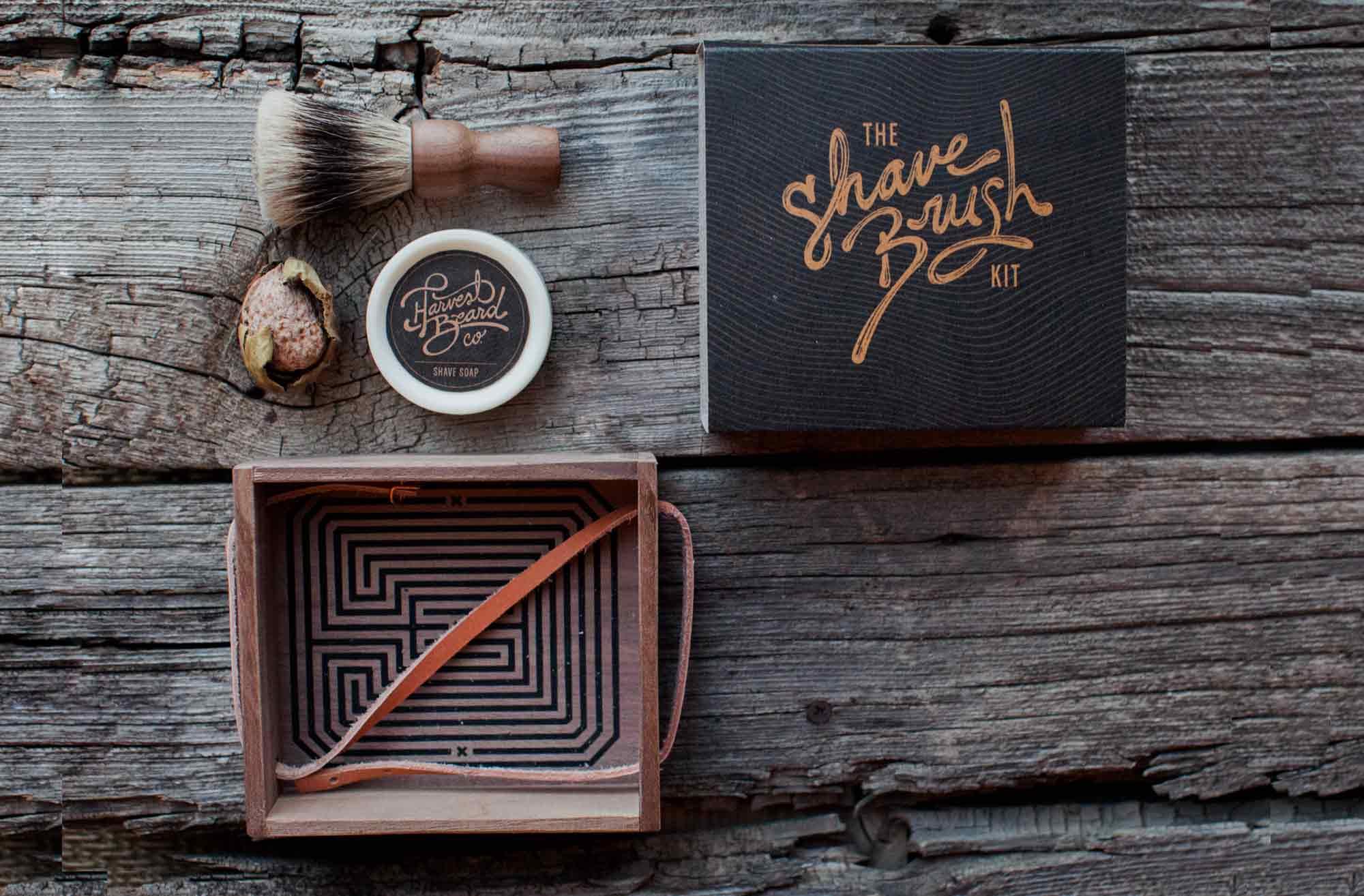Smithandcox_Site_Bigs_Harvestbeard_shavingbrush_kit_03
