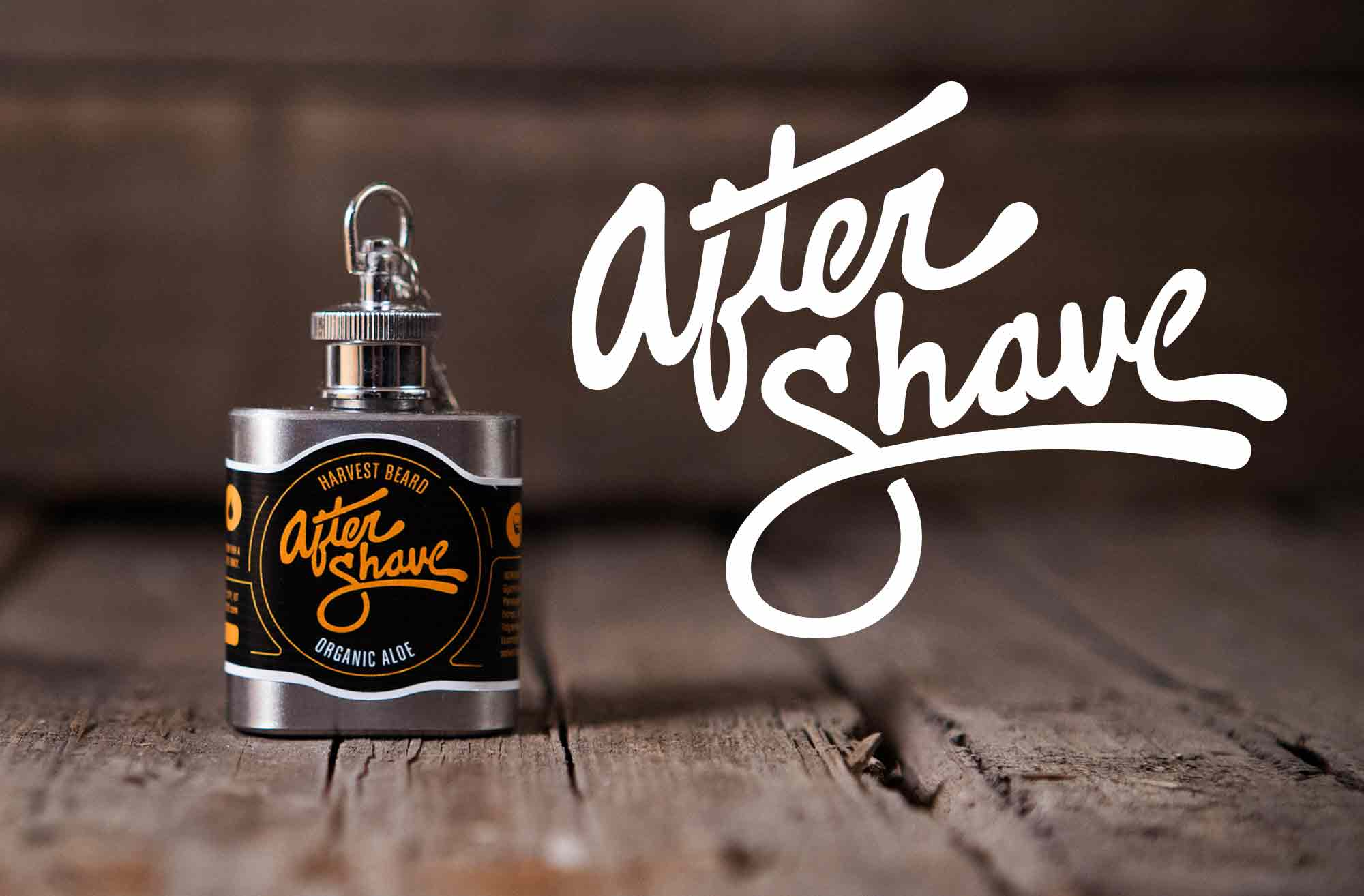 SC_Site_Bigs_HB_Aftershave_01