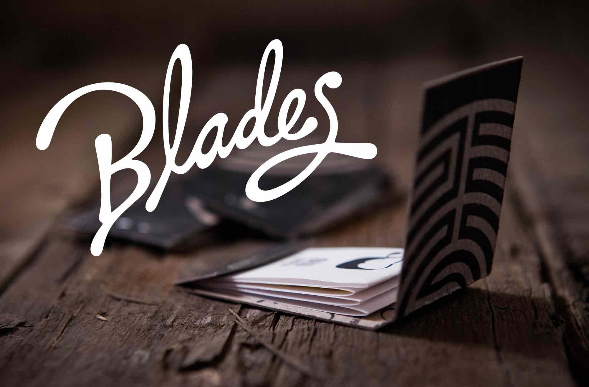 SC_Site_Bigs_HB_Blades_01