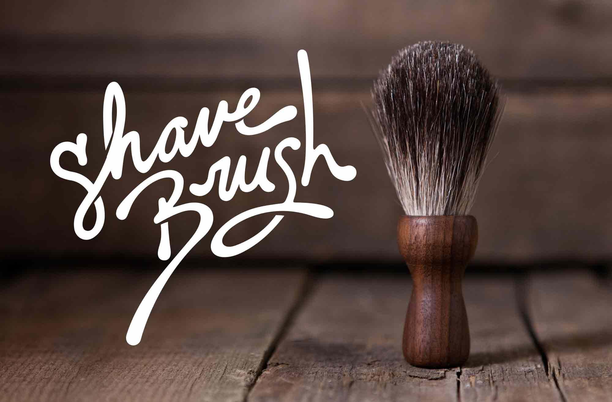 SC_Site_Bigs_HB_ShaveBrush_01