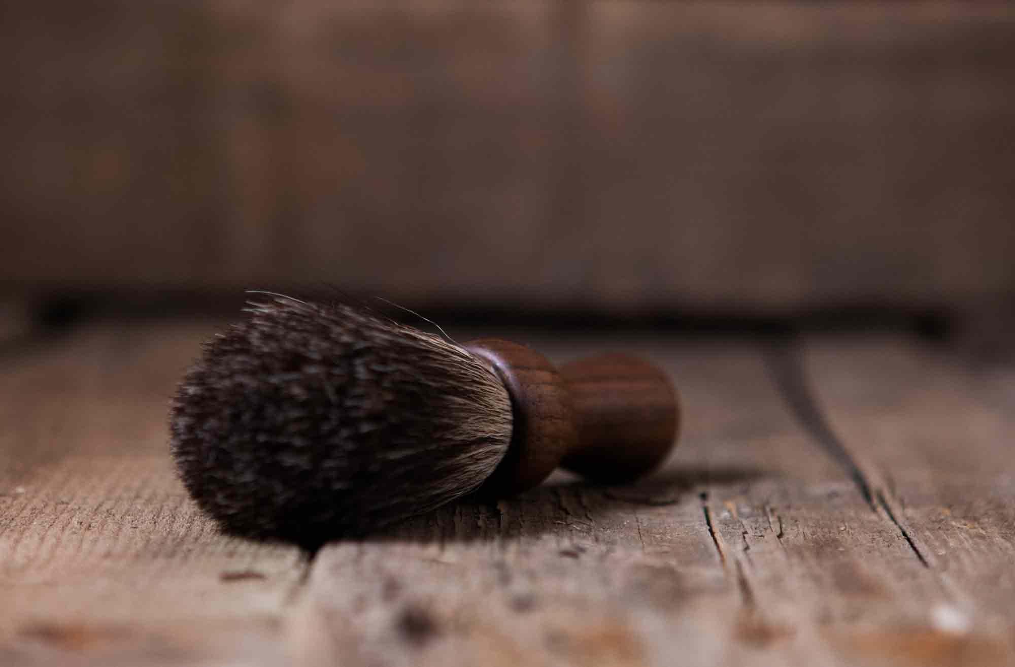 SC_Site_Bigs_HB_ShaveBrush_02